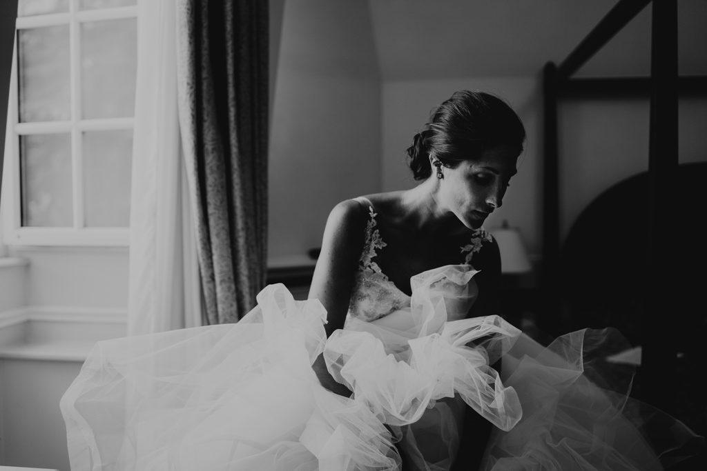 chateau bouffemont mariage réception wedding venue