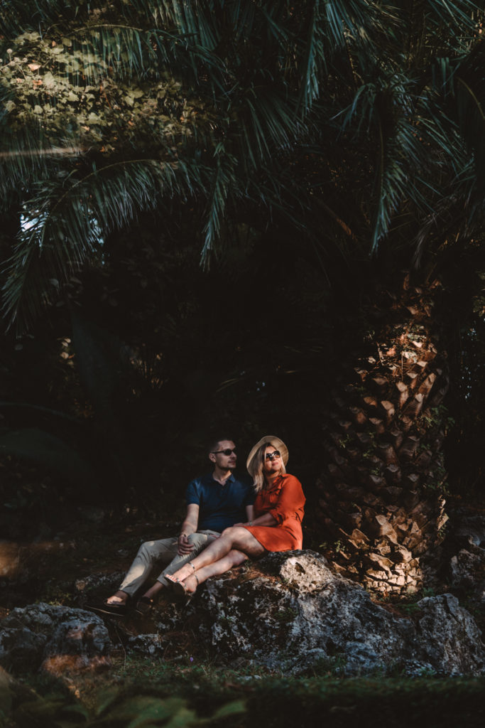 laurene and the wolf elopement amalfi coast italy 68 683x1024 - 10 idées pour des photos de mariage cool et stylées