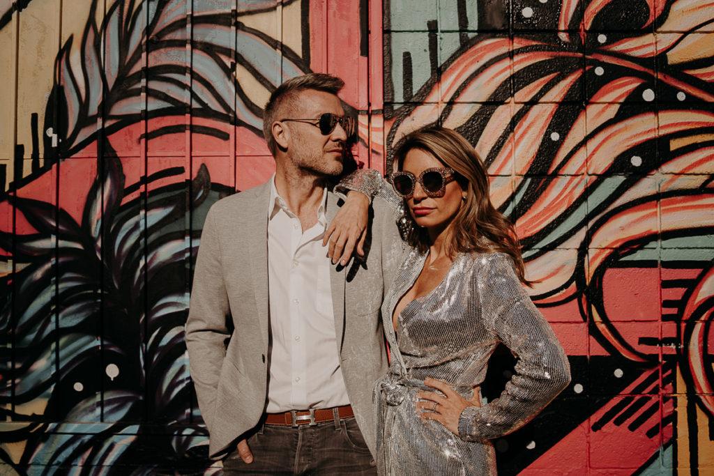 laurene and the wolf elopement las vegas 126 1024x683 - Elopement à Las Vegas : Shiva et CJ