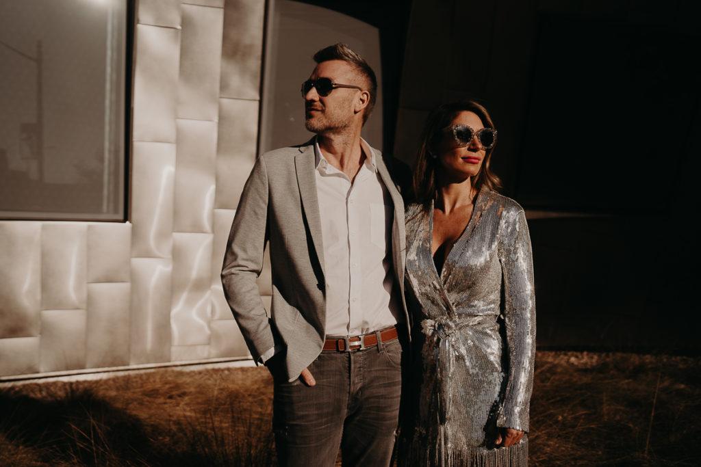laurene and the wolf elopement las vegas 83 1024x683 - Elopement à Las Vegas : Shiva et CJ
