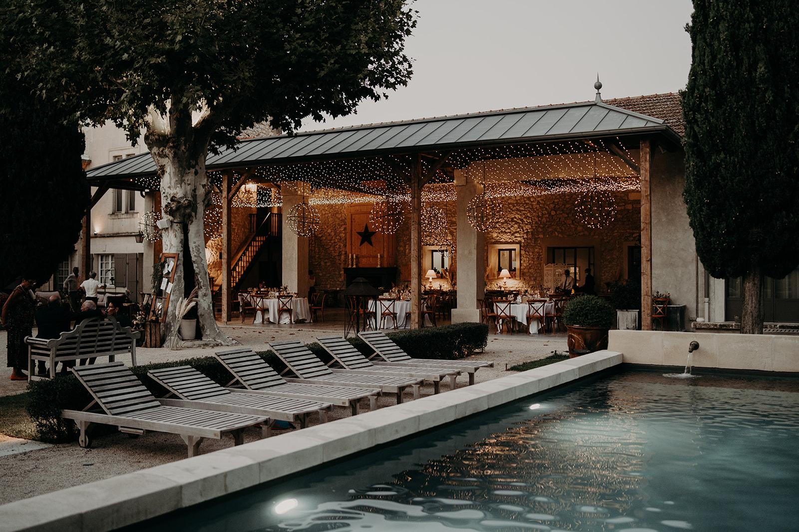 latw ck mas arvieux soiree 9 135 - Top 10 des plus beaux lieux pour votre mariage en France