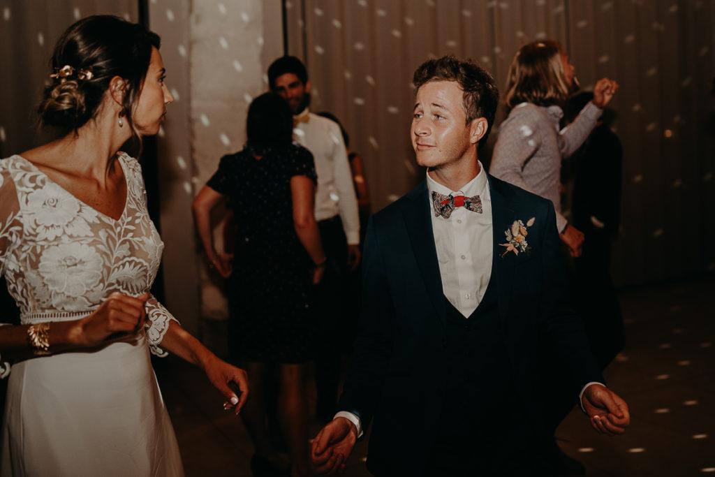 mariage mas arvieux provence photographe 104 1024x683 - Mariage provençal au Mas d'Arvieux