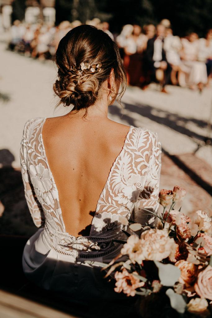 mariage mas arvieux provence photographe 107 683x1024 - Mariage provençal au Mas d'Arvieux