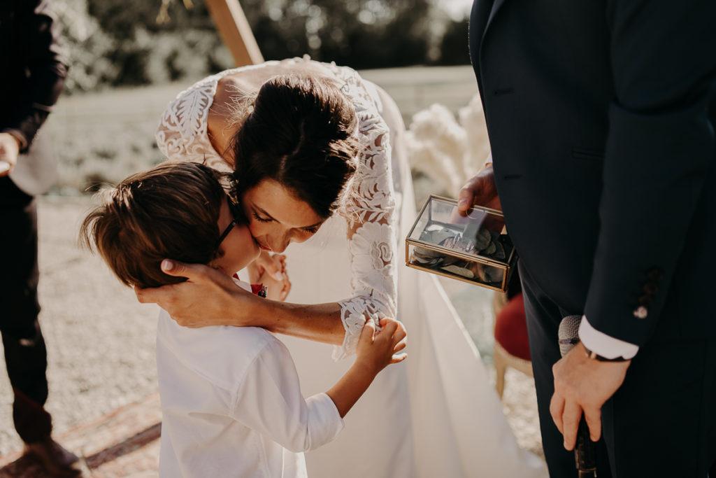 mariage mas arvieux provence photographe 108 1024x683 - Mariage provençal au Mas d'Arvieux