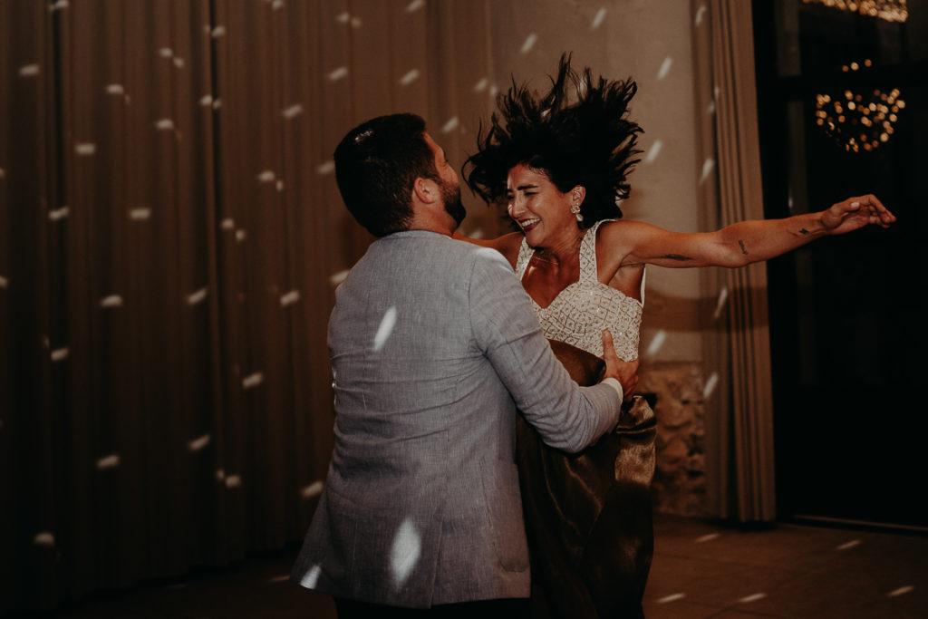 mariage mas arvieux provence photographe 110 1024x683 - Mariage provençal au Mas d'Arvieux