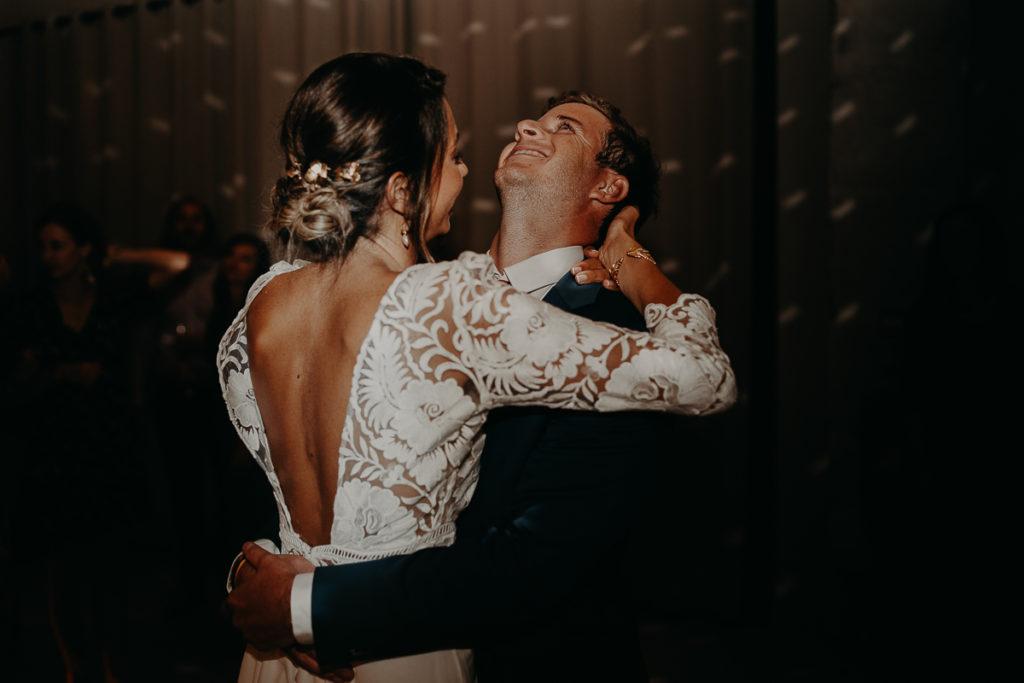 mariage mas arvieux provence photographe 112 1024x683 - Mariage provençal au Mas d'Arvieux
