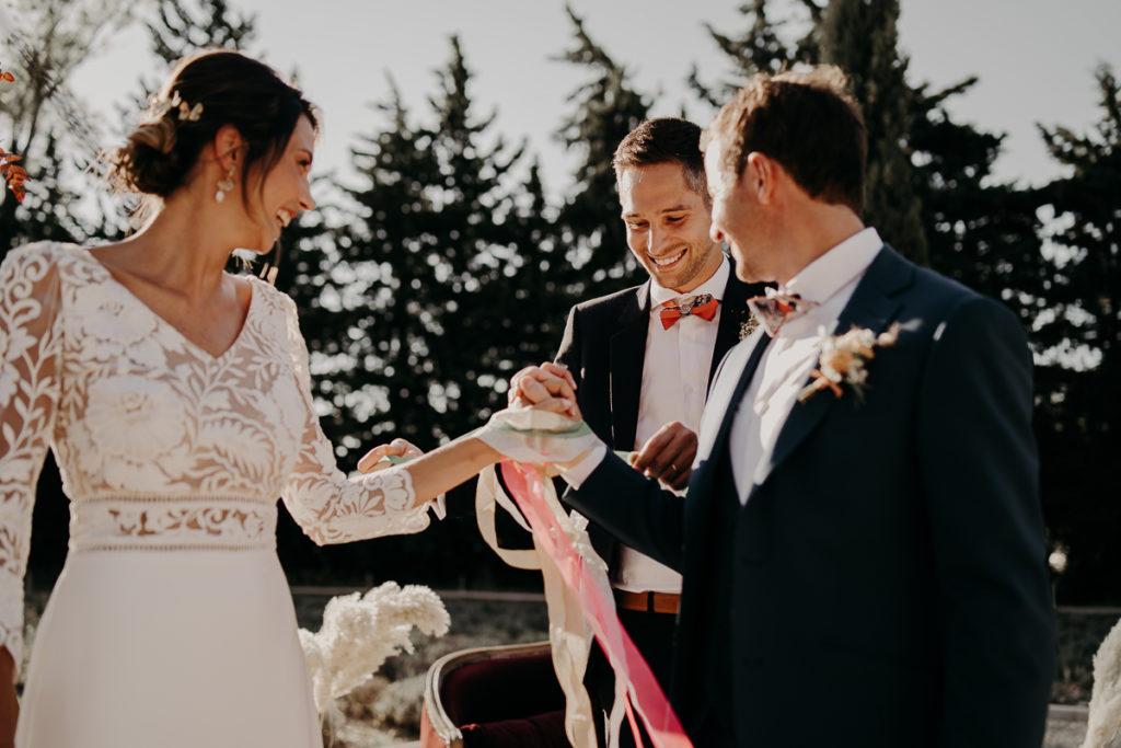 mariage mas arvieux provence photographe 122 1024x683 - Mariage provençal au Mas d'Arvieux