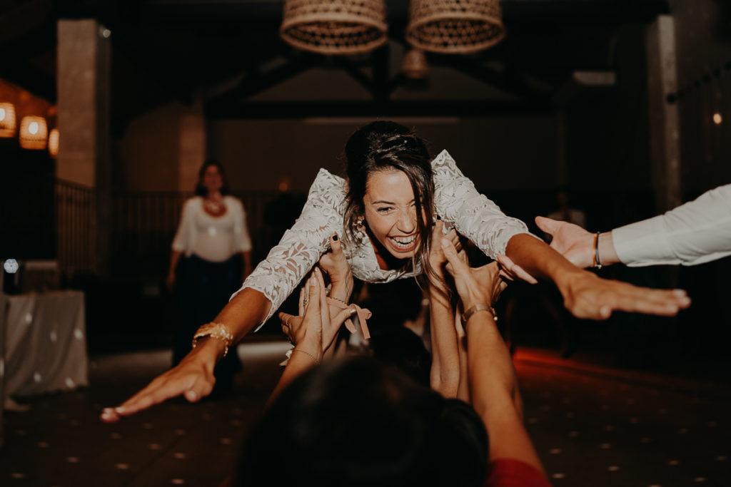 mariage mas arvieux provence photographe 137 1024x683 - Mariage provençal au Mas d'Arvieux