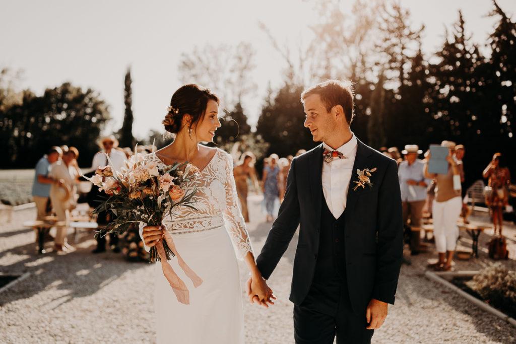 mariage mas arvieux provence photographe 138 1024x683 - Mariage provençal au Mas d'Arvieux