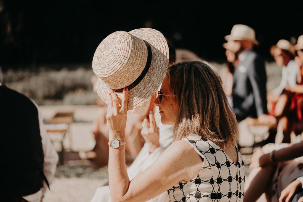 mariage mas arvieux provence photographe 147 1024x683 - Mariage provençal au Mas d'Arvieux