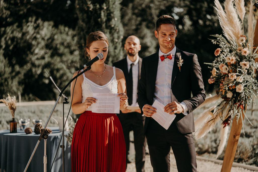 mariage mas arvieux provence photographe 148 1024x683 - Mariage provençal au Mas d'Arvieux
