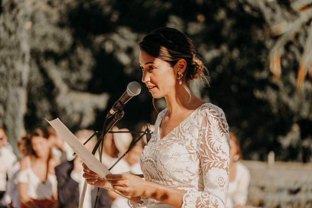 mariage mas arvieux provence photographe 149 1024x683 - Mariage provençal au Mas d'Arvieux