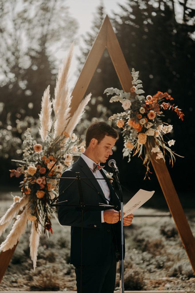 mariage mas arvieux provence photographe 153 683x1024 - Mariage provençal au Mas d'Arvieux
