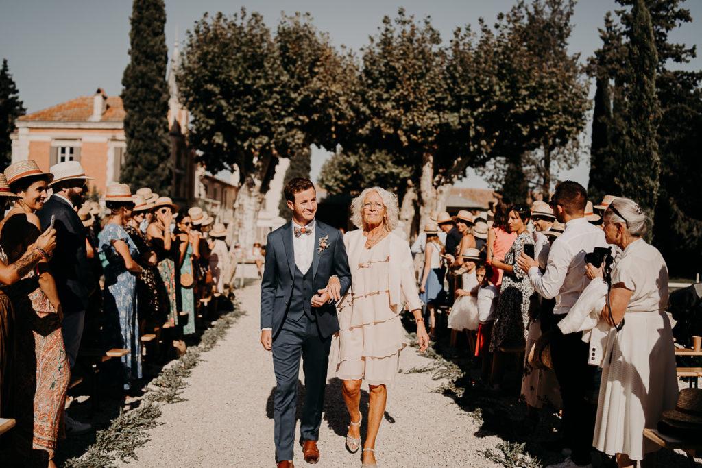 mariage mas arvieux provence photographe 159 1024x683 - Mariage provençal au Mas d'Arvieux