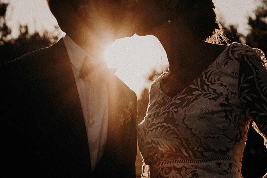 mariage mas arvieux provence photographe 16 1024x683 - Mariage provençal au Mas d'Arvieux