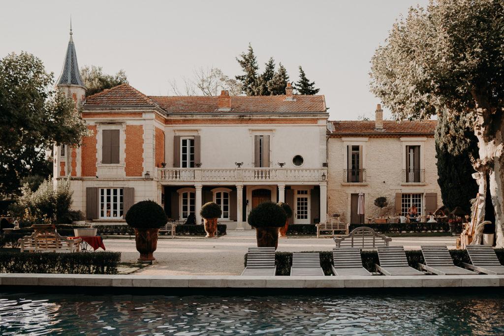 mariage mas arvieux provence photographe 167 1024x683 - Mariage provençal au Mas d'Arvieux