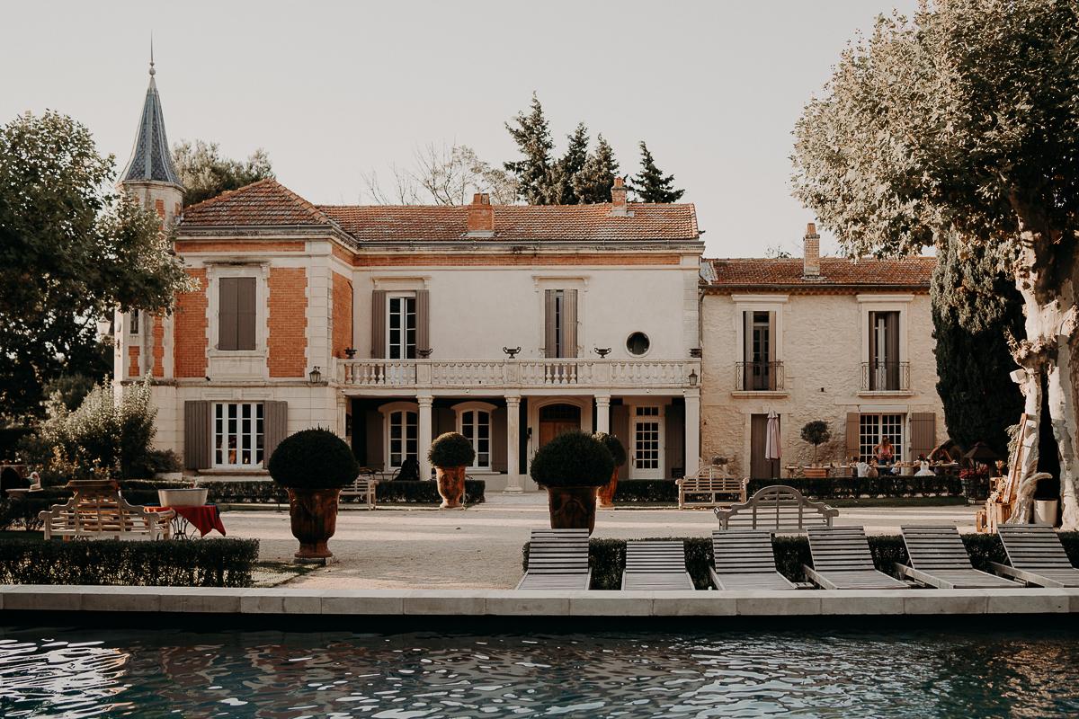 mariage mas arvieux provence photographe 167 - Top 10 des plus beaux lieux pour votre mariage en France