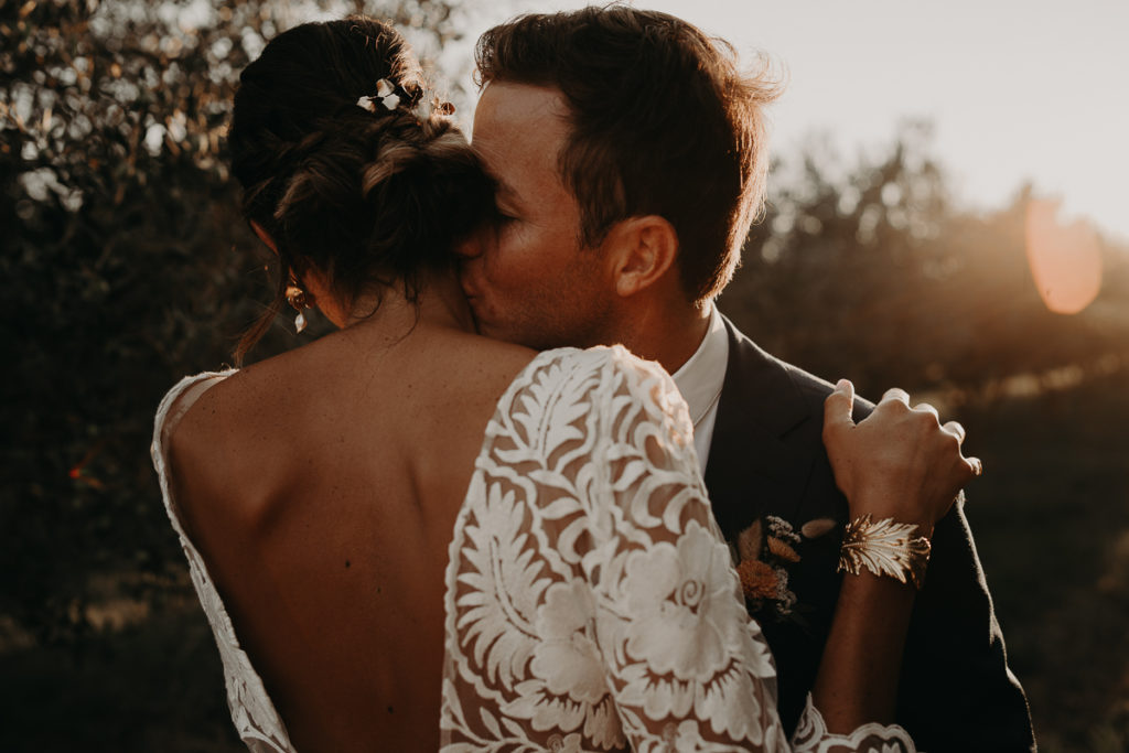 mariage mas arvieux provence photographe 17 1024x683 - Mariage provençal au Mas d'Arvieux