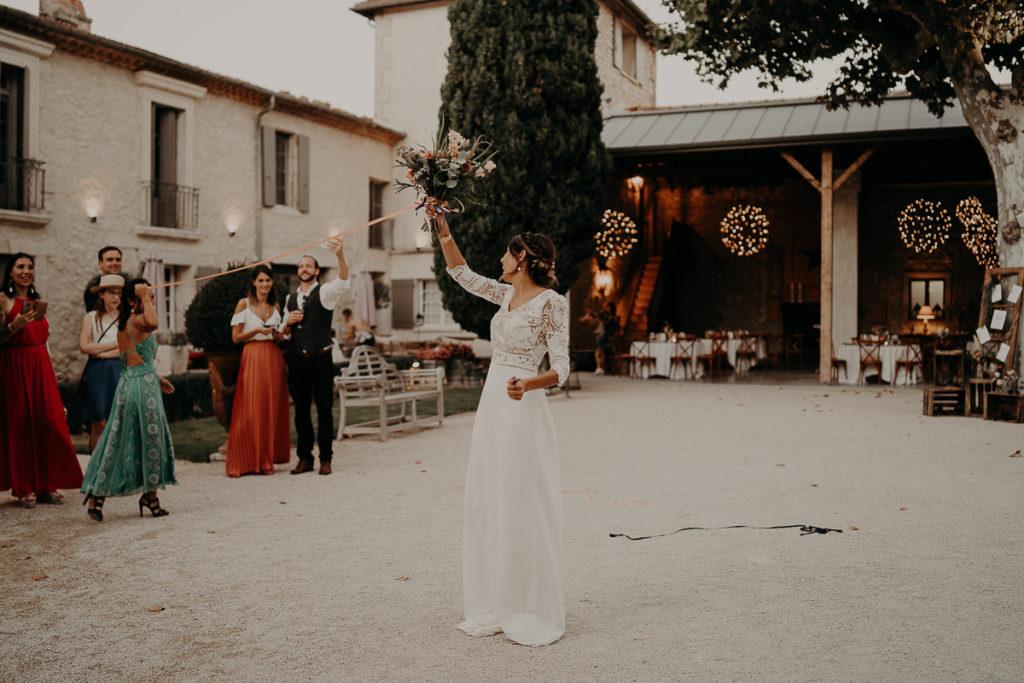 mariage mas arvieux provence photographe 178 1024x683 - Mariage provençal au Mas d'Arvieux