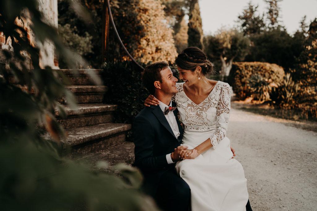 mariage mas arvieux provence photographe 21 1024x683 - Mariage provençal au Mas d'Arvieux