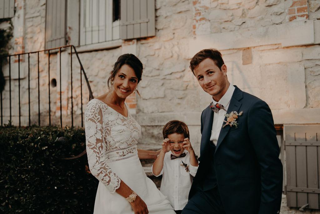 mariage mas arvieux provence photographe 26 1024x683 - Mariage provençal au Mas d'Arvieux