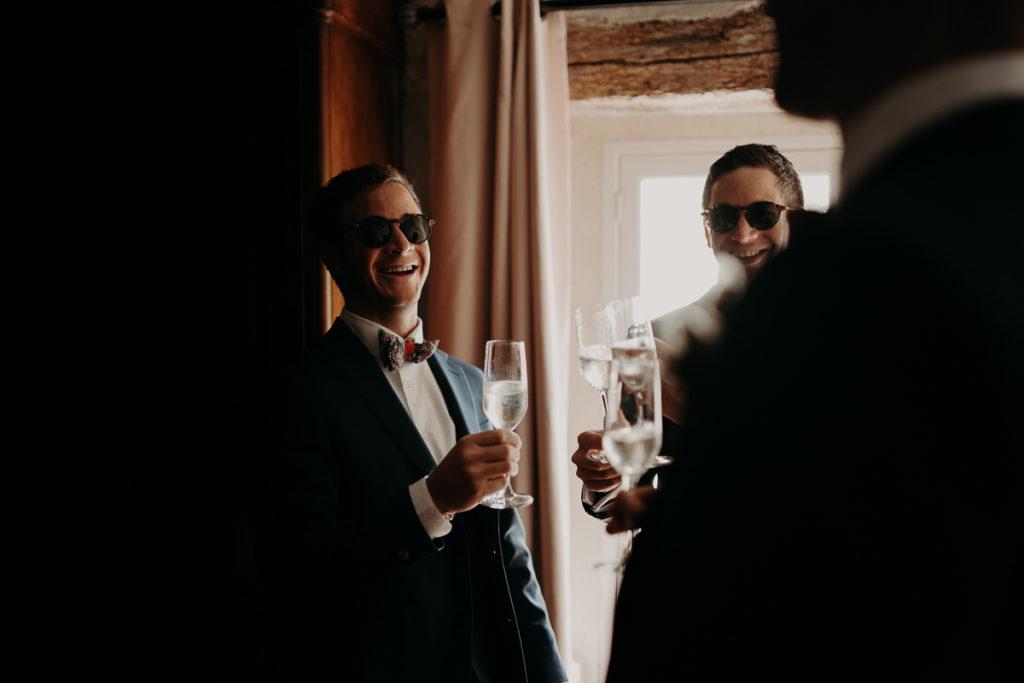 mariage mas arvieux provence photographe 29 1024x683 - Mariage provençal au Mas d'Arvieux