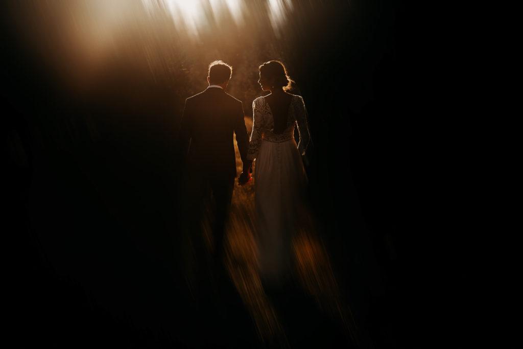 mariage mas arvieux provence photographe 3 1024x683 - Mariage provençal au Mas d'Arvieux