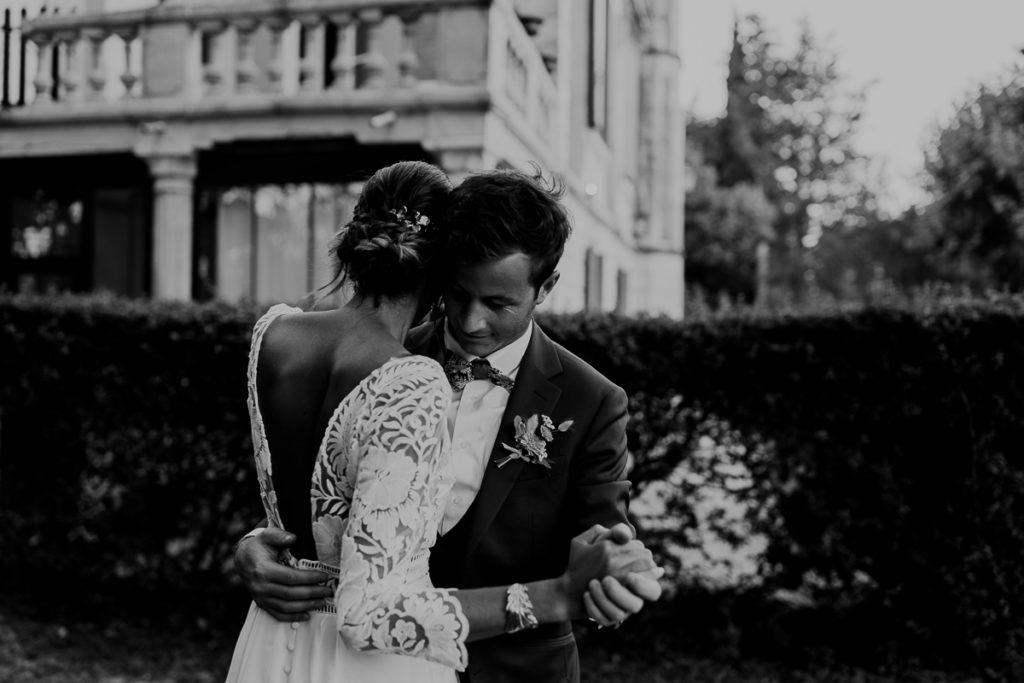 mariage mas arvieux provence photographe 32 1024x683 - Mariage provençal au Mas d'Arvieux