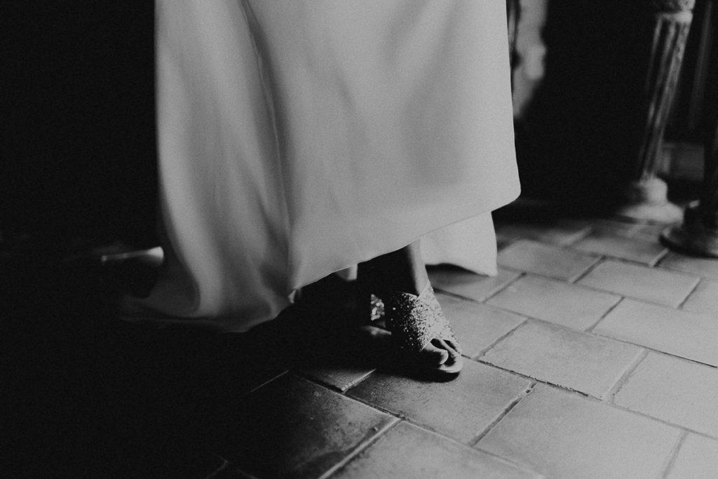 mariage mas arvieux provence photographe 45 1024x683 - Mariage provençal au Mas d'Arvieux