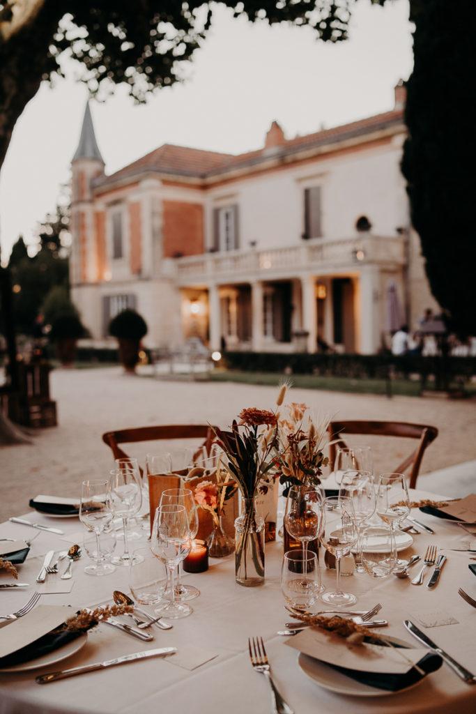 mariage mas arvieux provence photographe 52 683x1024 - Mariage provençal au Mas d'Arvieux