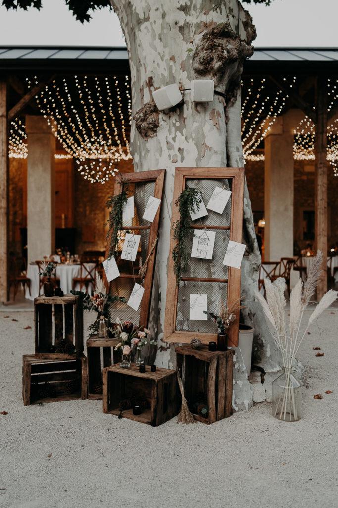 mariage mas arvieux provence photographe 54 683x1024 - Mariage provençal au Mas d'Arvieux