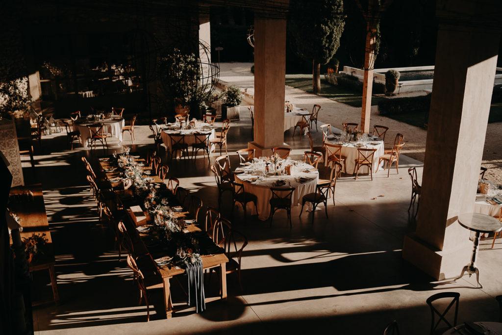 mariage mas arvieux provence photographe 64 1024x683 - Mariage provençal au Mas d'Arvieux