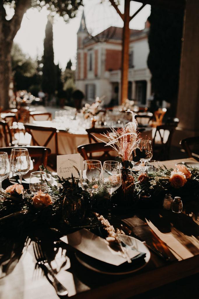 mariage mas arvieux provence photographe 67 683x1024 - Mariage provençal au Mas d'Arvieux