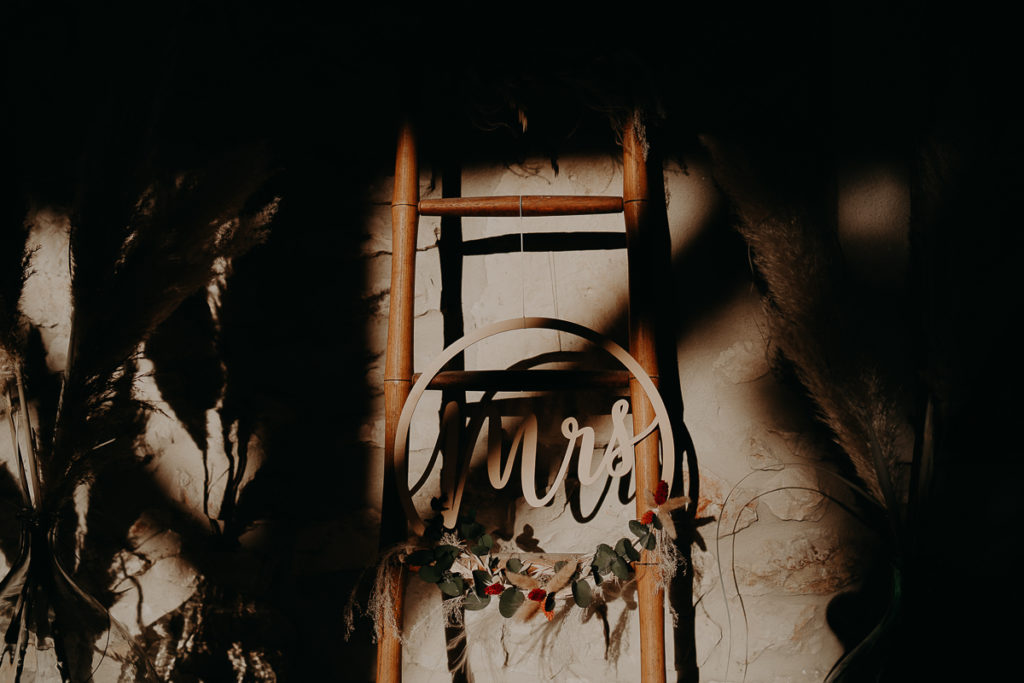 mariage mas arvieux provence photographe 68 1024x683 - Mariage provençal au Mas d'Arvieux