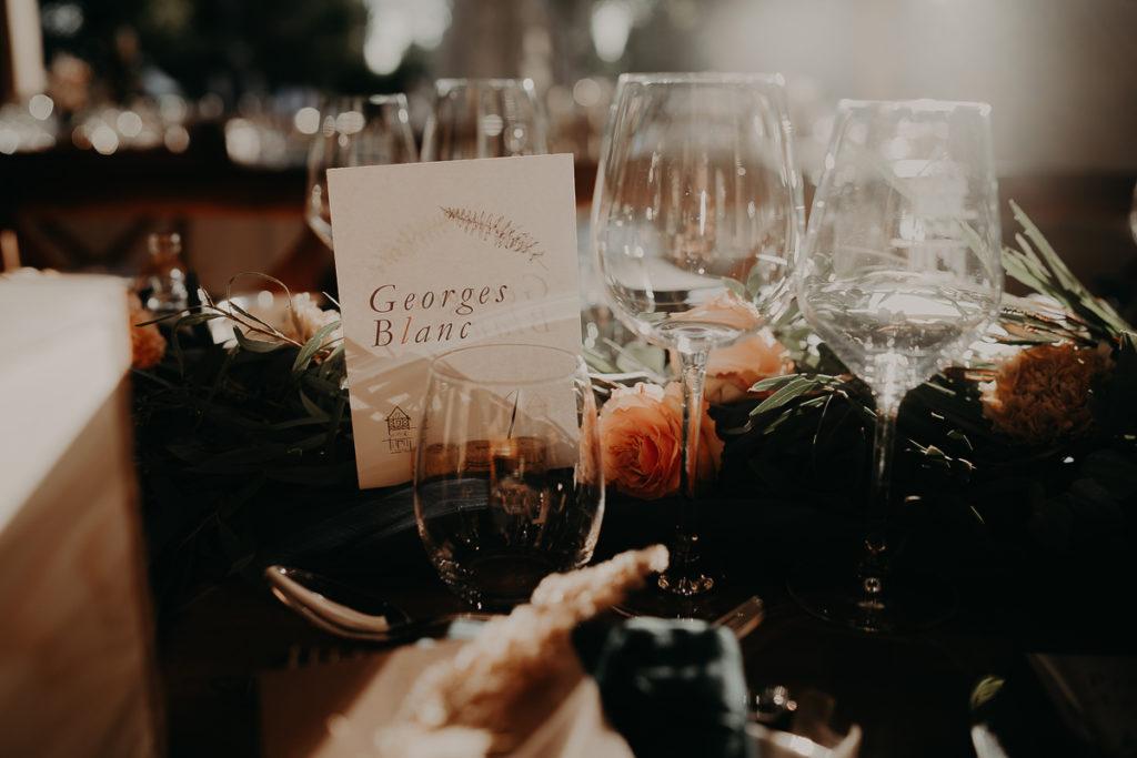 mariage mas arvieux provence photographe 69 1024x683 - Mariage provençal au Mas d'Arvieux