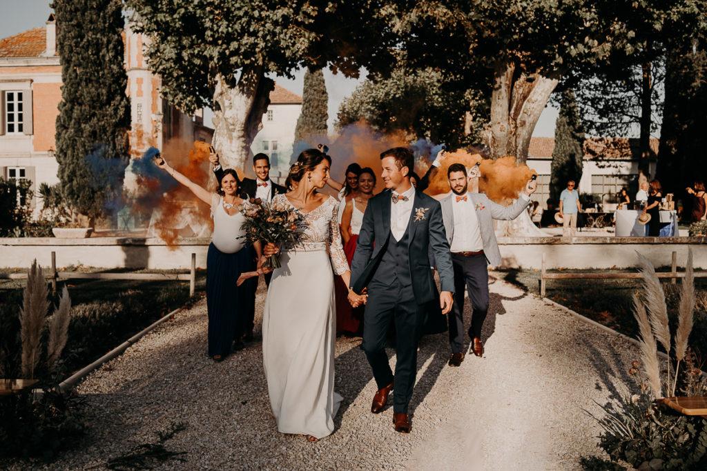mariage mas arvieux provence photographe 7 1024x683 - Mariage provençal au Mas d'Arvieux