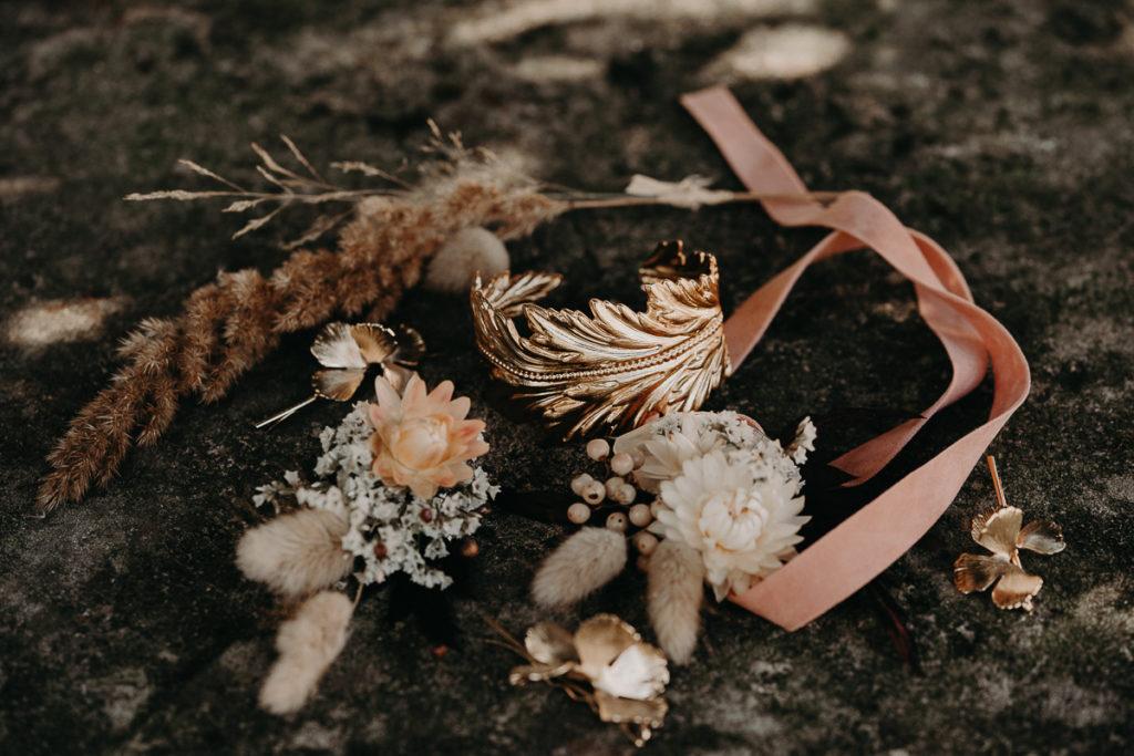 mariage mas arvieux provence photographe 70 1024x683 - Mariage provençal au Mas d'Arvieux