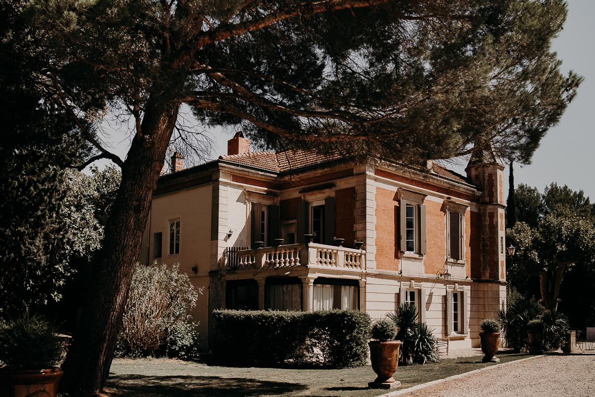 mariage mas arvieux provence photographe 79 - Top 10 des plus beaux lieux pour votre mariage en France