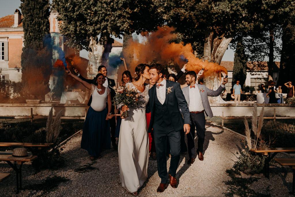 mariage mas arvieux provence photographe 8 1024x683 - Mariage provençal au Mas d'Arvieux