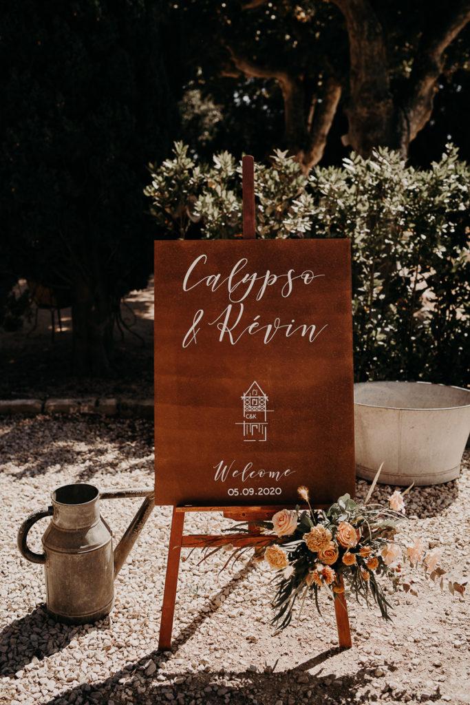 mariage mas arvieux provence photographe 80 683x1024 - Mariage provençal au Mas d'Arvieux