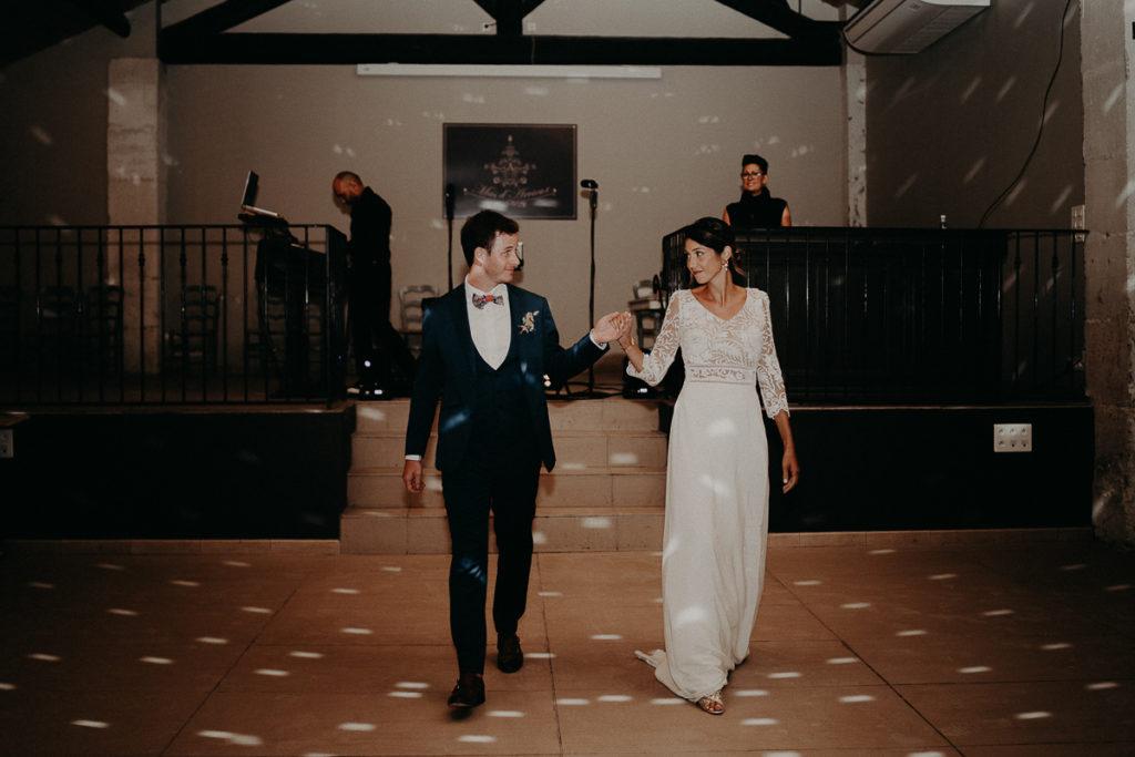 mariage mas arvieux provence photographe 84 1024x683 - Mariage provençal au Mas d'Arvieux