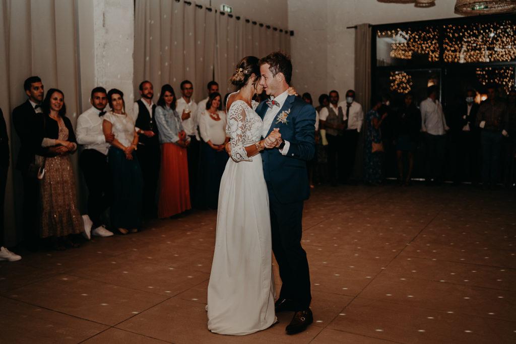 mariage mas arvieux provence photographe 86 1024x683 - Mariage provençal au Mas d'Arvieux