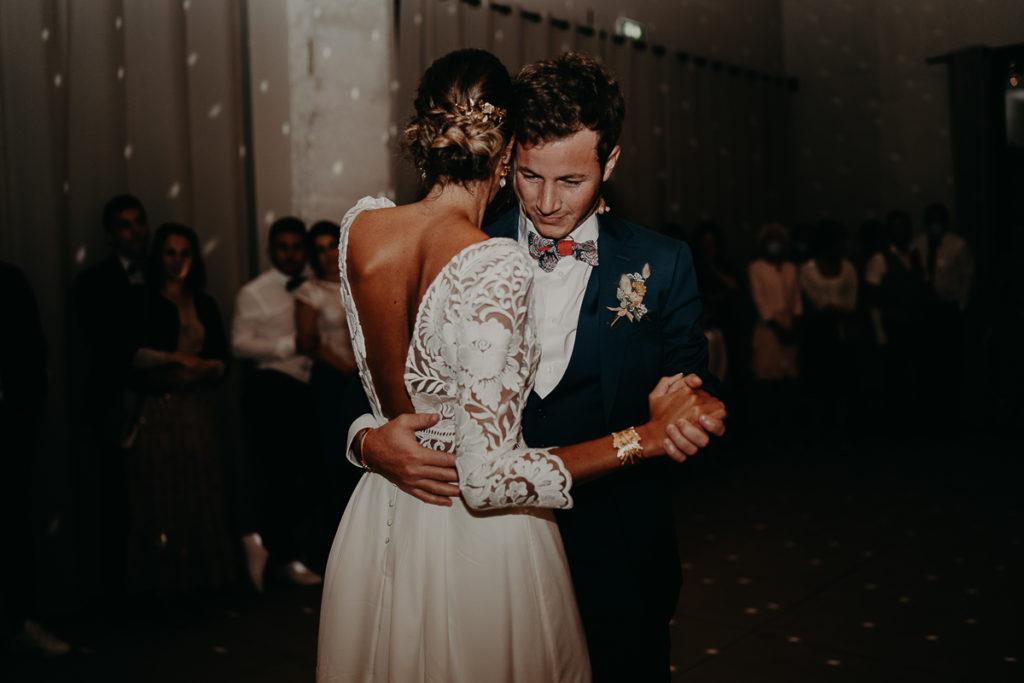 mariage mas arvieux provence photographe 88 1024x683 - Mariage provençal au Mas d'Arvieux