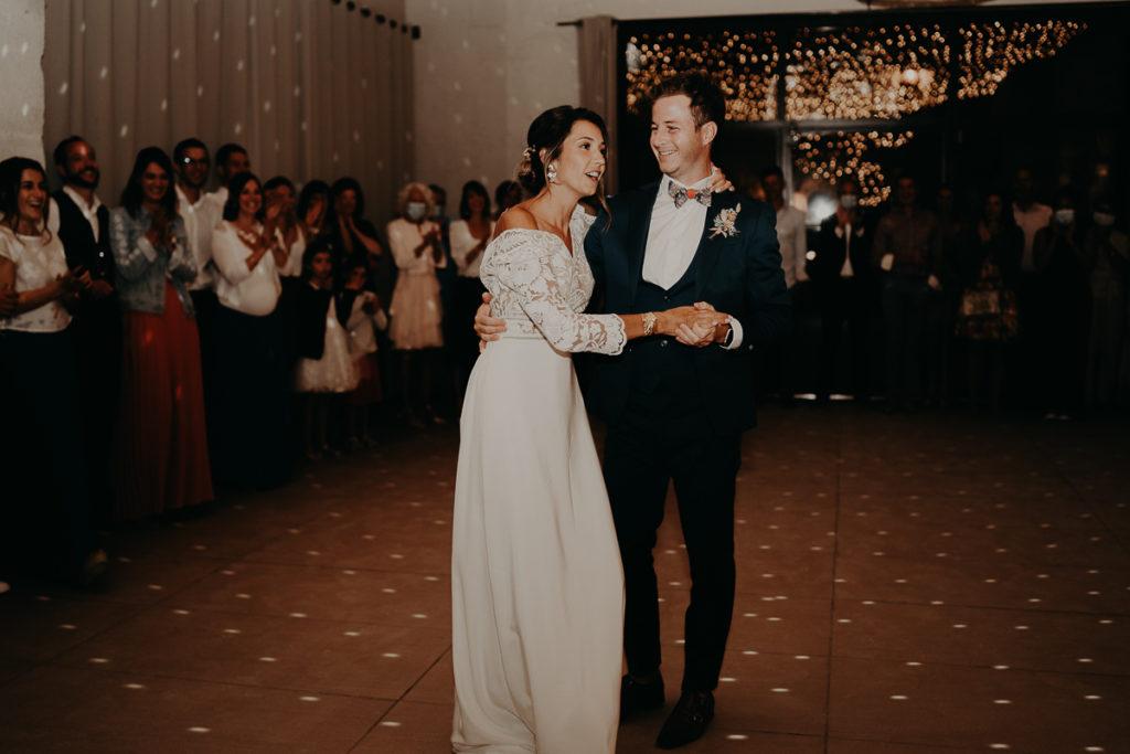 mariage mas arvieux provence photographe 89 1024x683 - Mariage provençal au Mas d'Arvieux